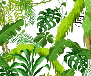 chatbot jungle
