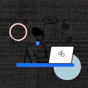 chatbot tegen tijdverspilling