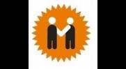 Check die Deal logo