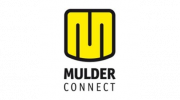Mulder Connect logo