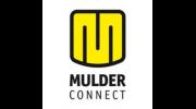 Mulder Connect logo
