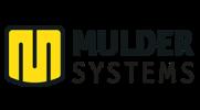 Mulder Systems logo
